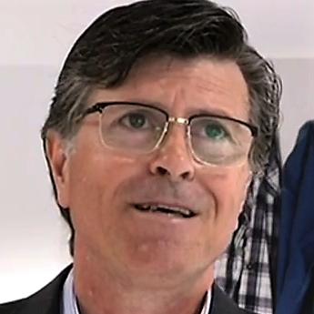 Domingo Ochoa