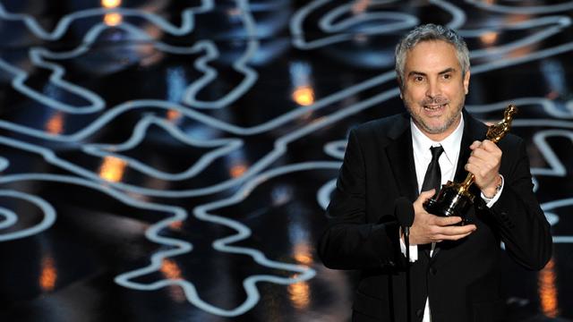Unos Oscar históricos