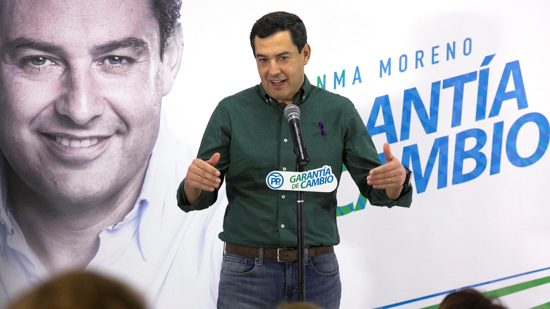 El exalcalde de Boadilla, 'El Albondiguilla', señala a Moreno y Rajoy por el caso Bárcenas