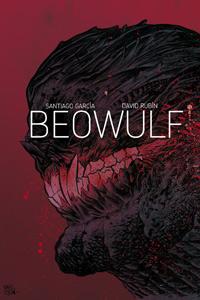Beowulf' y 'El Héroe 2'