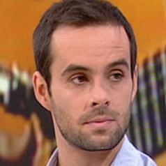 Curro Sánchez Varela