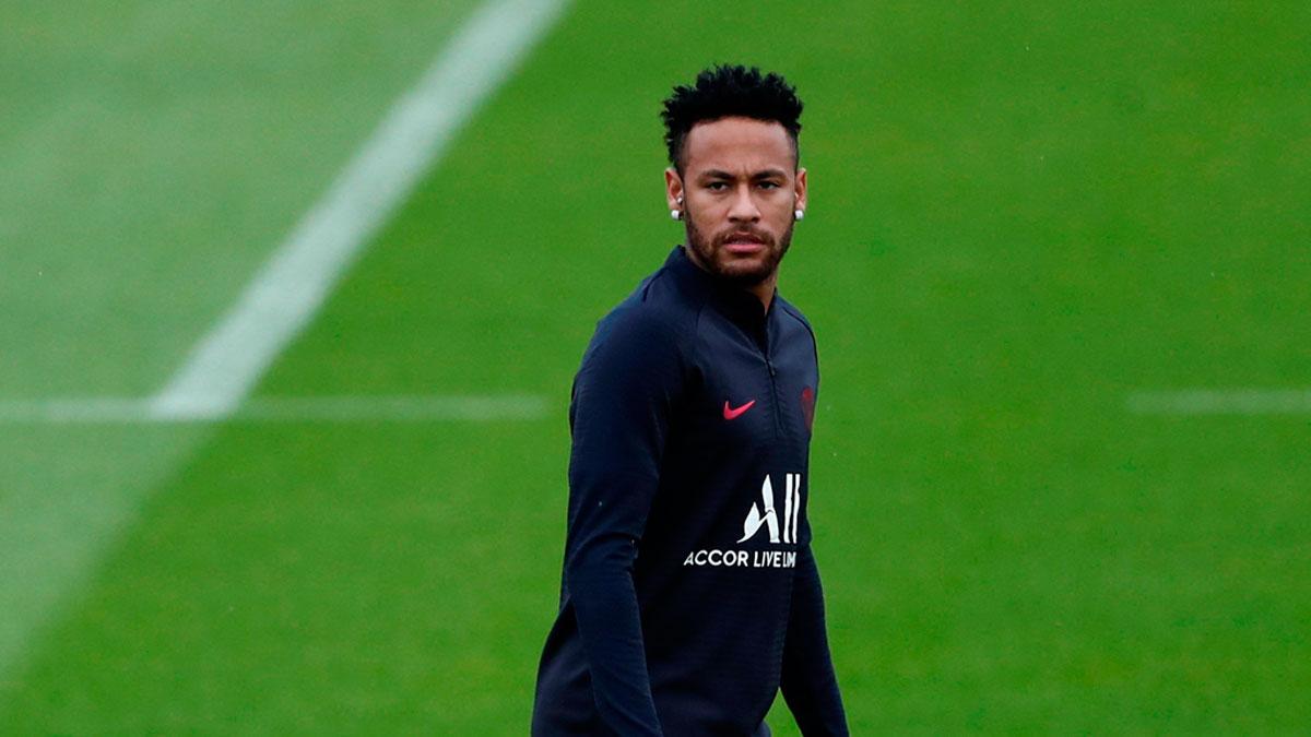 Imagen destacada del El Barça volverá a intentar el fichaje de Neymar, según