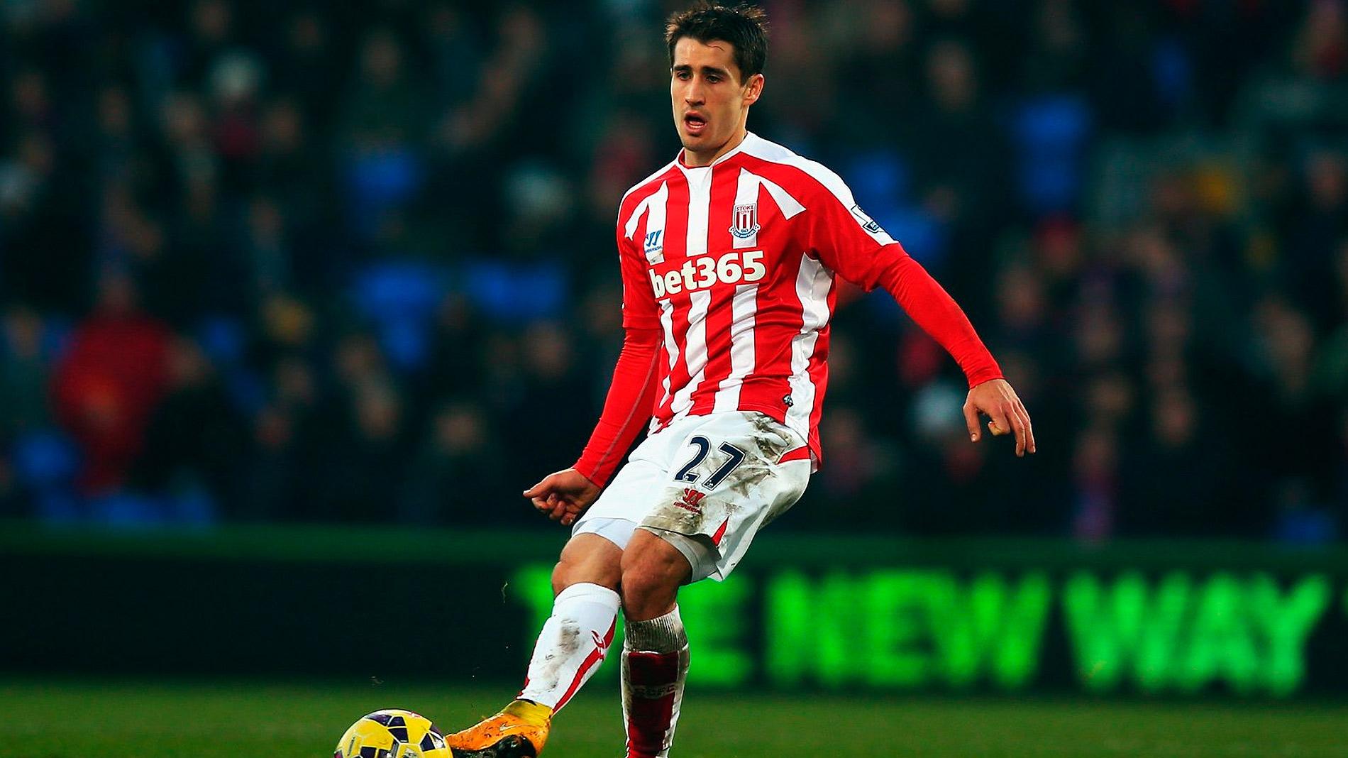 Imagen destacada del Bojan deja el Stoke City y apunta a la MLS