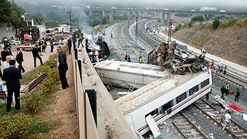 20:41:16: Fin del sonido de arrastre del tren
