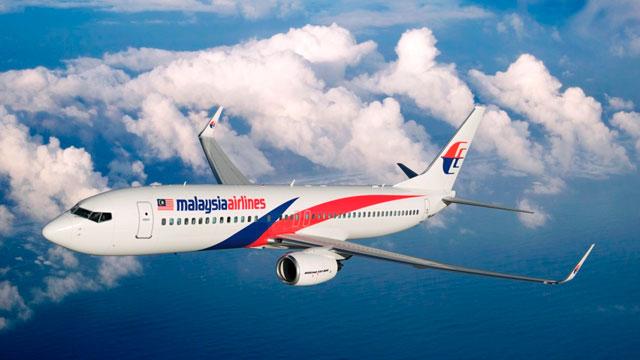 El misterio del vuelo MH370 de Malaysia Airlines