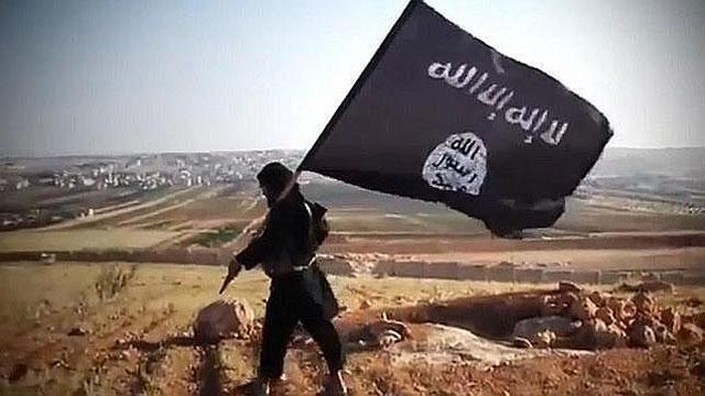 La amenaza del Estado Islámico