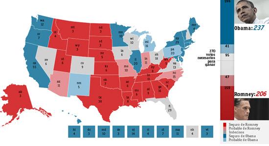Haz clic en la imagen y consulta nuestro mapa electoral interactivo