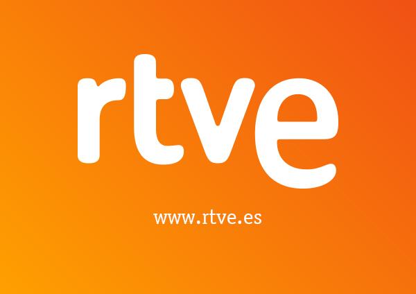 REE - Radio Exterior de España