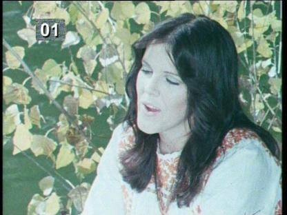http://www.rtve.es/files/2549-7900-IMAGEN/20061109_Cecilia.jpg