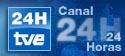 medio siglo de nuestra tele estatal: 24H