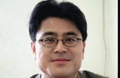 El origen y la actividad de google y el caso de yahoo en china este