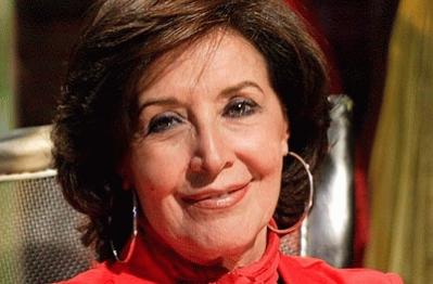 Concha Velasco opta al Premio como Mejor Actriz protagonista por