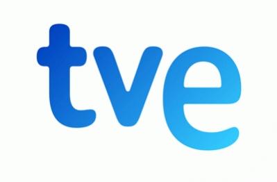 Televisión Española, respaldada por el público