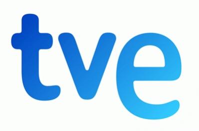 http://www.rtve.es/files/74-123591-FOTO_NOTA_PRENSA_399/Logo_TVE.jpg