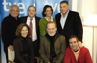 http://www.rtve.es/files/74-123677-FOTO_NOTA_PRENSA_399/23F1.jpg