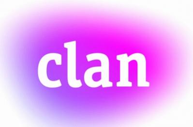http://www.rtve.es/files/74-123935-FOTO_NOTA_PRENSA_399/tve_clan_mosca_.jpg
