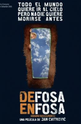 http://www.rtve.es/files/74-124077-FOTO_NOTA_PRENSA_262/De_fosa_en_fosa_gest.jpg