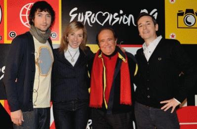 http://www.rtve.es/files/74-124149-FOTO_NOTA_PRENSA_399/Jurado_gest.jpg