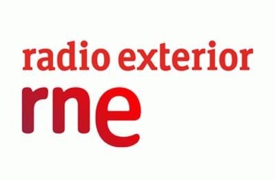 http://www.rtve.es/files/74-124209-FOTO_NOTA_PRENSA_399/Radio_Exterior_GEST.jpg