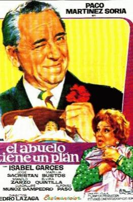 http://www.rtve.es/files/74-124720-FOTO_NOTA_PRENSA_262/Cartel_AbueloPlan.jpg