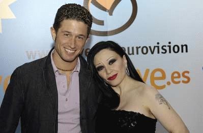 http://www.rtve.es/files/74-124740-FOTO_NOTA_PRENSA_399/eurovision.jpg