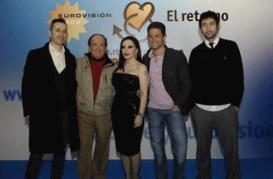 http://www.rtve.es/files/74-124741-FOTO_NOTA_PRENSA_399/eurovision_jurado.jpg