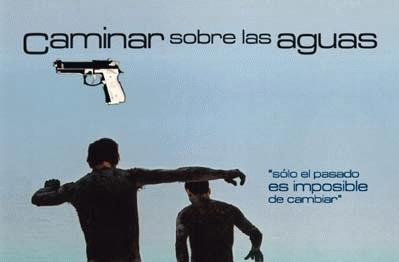 http://www.rtve.es/files/74-124773-FOTO_NOTA_PRENSA_399/Caminar_sobre_las_aguas.CORTADA.jpg