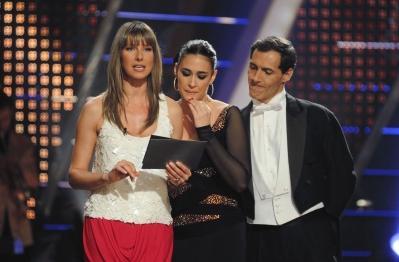 http://www.rtve.es/files/74-124833-FOTO_NOTA_PRENSA_399/Mira_quien_baila.jpg
