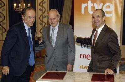 http://www.rtve.es/files/74-124911-FOTO_NOTA_PRENSA_399/AcuerdoRTVE_TeatroReal_gestor.jpg