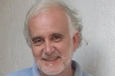 El musicólogo y escritor Ramón Andrés es el protagonista del reportaje de esta semana