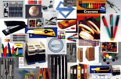 http://www.rtve.es/files/74-125599-FOTO_NOTA_PRENSA_399/papelerias.CORTADA.jpg