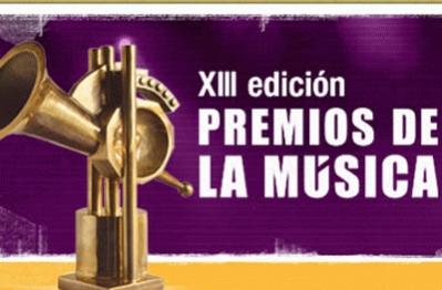 http://www.rtve.es/files/74-126037-FOTO_NOTA_PRENSA_399/premios_musica.jpg