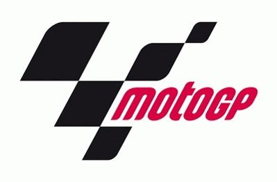Todo el espectaculo del Campeonato del Mundo de MotoGP, en TVE