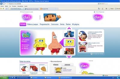 http://www.rtve.es/files/74-140439-FOTO_NOTA_PRENSA_399/PortalClan_GEST.jpg