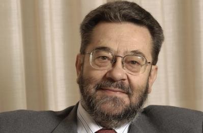 Manuel Alonso Net Worth