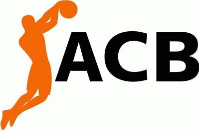 Nueva jornada de la Liga ACB