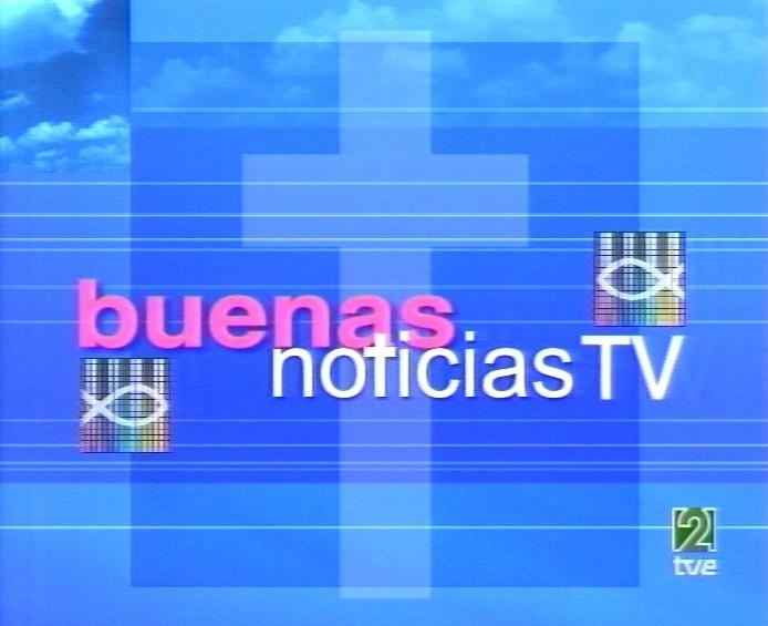 ¿ Qué programas ves en televisión ? Logo