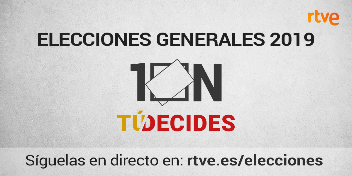 resultados-elecciones.rtve.es